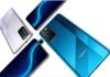 Honor X10 : le smartphone 5G sous Kirin 820 annoncé