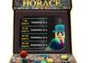 Horace : le jeu vidéo dont vous fixez le prix