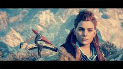 Horizon Zero Dawn - 13.