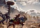 Horizon Zero Dawn - 16.