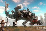 Horizon Zero Dawn - 1