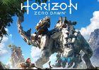 Horizon Zero Dawn - vignette.