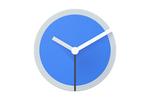horloge-google-android