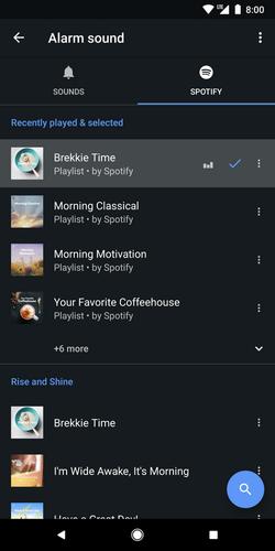 horloge-google-spotify