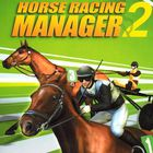 Horse Racing Manager 2 : Patch 1.0.2