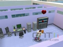 Hospital tycoon image 1 small