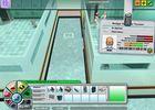 Hospital Tycoon.jpg (11)