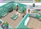 Hospital Tycoon.jpg (16)