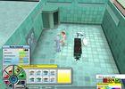 Hospital Tycoon.jpg (17)