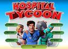 Hospital Tycoon.jpg (1)