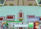 Hospital Tycoon.jpg (6)