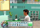 Hospital Tycoon.jpg (8)