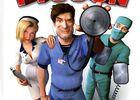 Hospital Tycoon Packshot.jpg