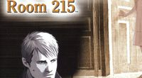 Test Hotel Dusk : Room 215
