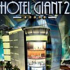 Hotel Giant 2 : patch 1