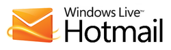 Hotmaillogo