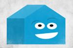 House-of-Coates-Twitter