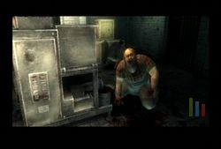 House of the Dead Overkill (10)