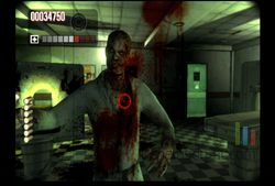 House of the Dead Overkill (28)