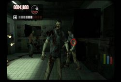 House of the Dead Overkill (30)