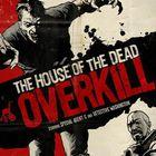 House of the Dead Overkill : trailer de lancement