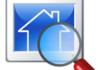 Faille ActiveX pour l'antivirus en ligne de Trend Micro