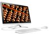 HP 24-g016 : ordinateur tout-en-un 23,8 pouces Full HD sous Windows 10