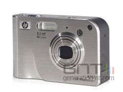 Hp apn photosmart r707 small