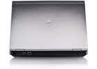 hp_elitebook8640pintro (1)