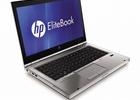 hp_elitebook8640pintro (3)