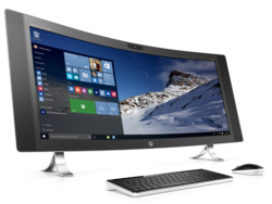 HP-Envy-Curved-All-in-One