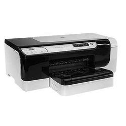HP imprimante logo pro