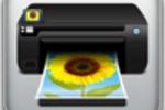 HP iPrint Photo logo