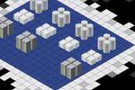 Dossier HP / 3Com : quand réseau et serveurs convergent