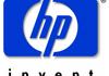 Le fax/imprimante nouvelle génération par Hewlett Packard '