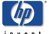 Hewlett-Packard G62t : PC portable 15,6 sous Windows 7