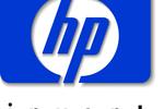 hp- logo