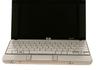 Hewlett-Packard : la distribution Linux SLED 10 préinstallée