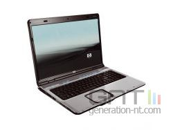 Hp pavilion dv9269ea small