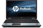 hp-probook-6555blogo