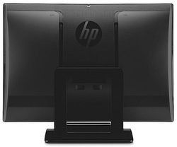 HP TouchSmart 620 2