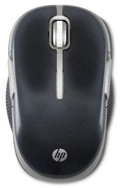 HP Wi-Fi Mobile Mouse 2