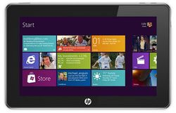 hp-windows_8_tablette