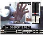 HSSVSS : adopter un nouveau concept, la surveillance par webcam !