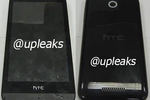 HTC A11 smartphone 64-Bit