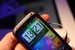 HTC Desire S 05