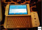 HTC Dream 02