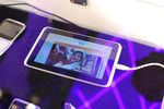 HTC Flyer 02