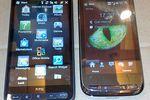 HTC Leo 01