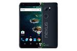 HTC Marlin Nexus rendu concept